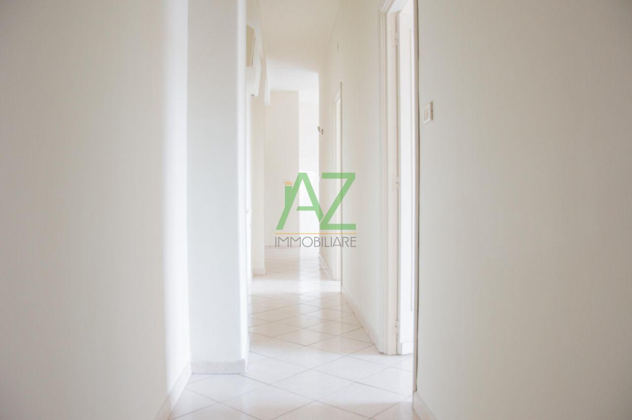 Appartamento ristrutturato in vendita Rif. 4149204