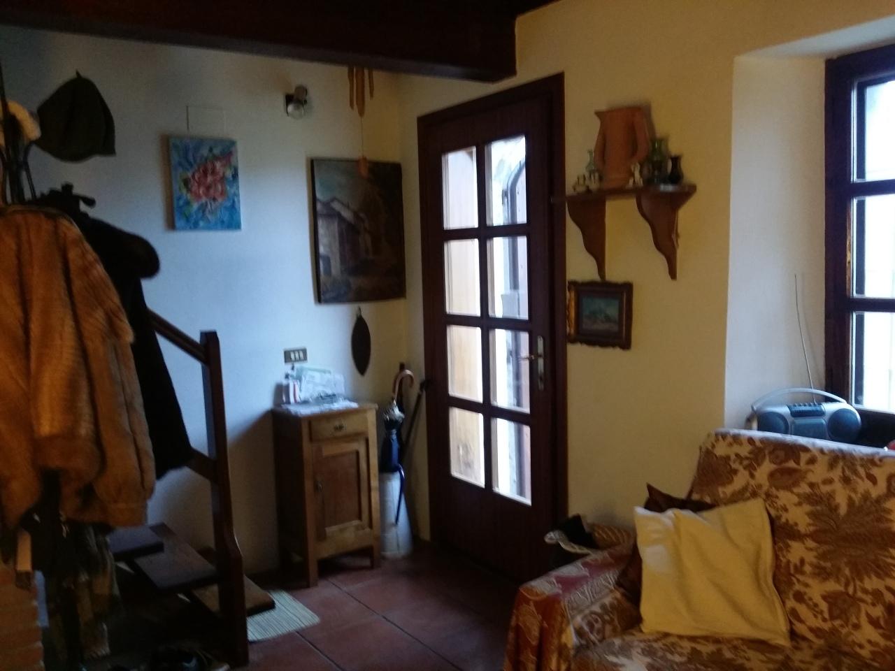 Semindipendente - Porzione di casa a Medesano