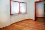 la camera al piano terreno