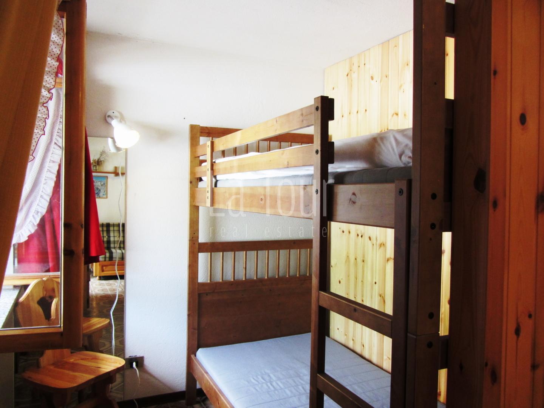 i particolari camera