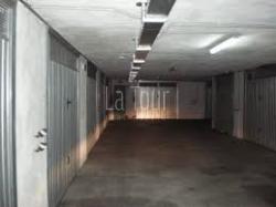 Box in Vendita a Aosta, 20'000€, 16 m²