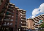 luminoso bilocale in vendita ad Aosta