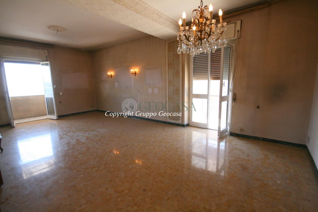 Appartamento in vendita a La Spezia, 7 locali, prezzo € 520.000 | PortaleAgenzieImmobiliari.it