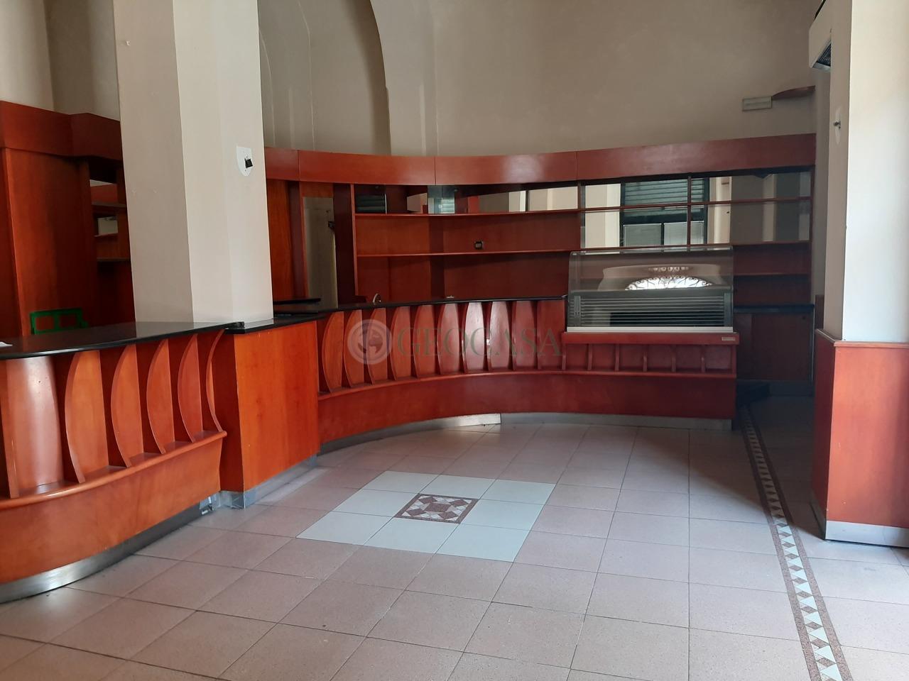 Negozio / Locale in vendita a La Spezia, 2 locali, prezzo € 135.000 | PortaleAgenzieImmobiliari.it