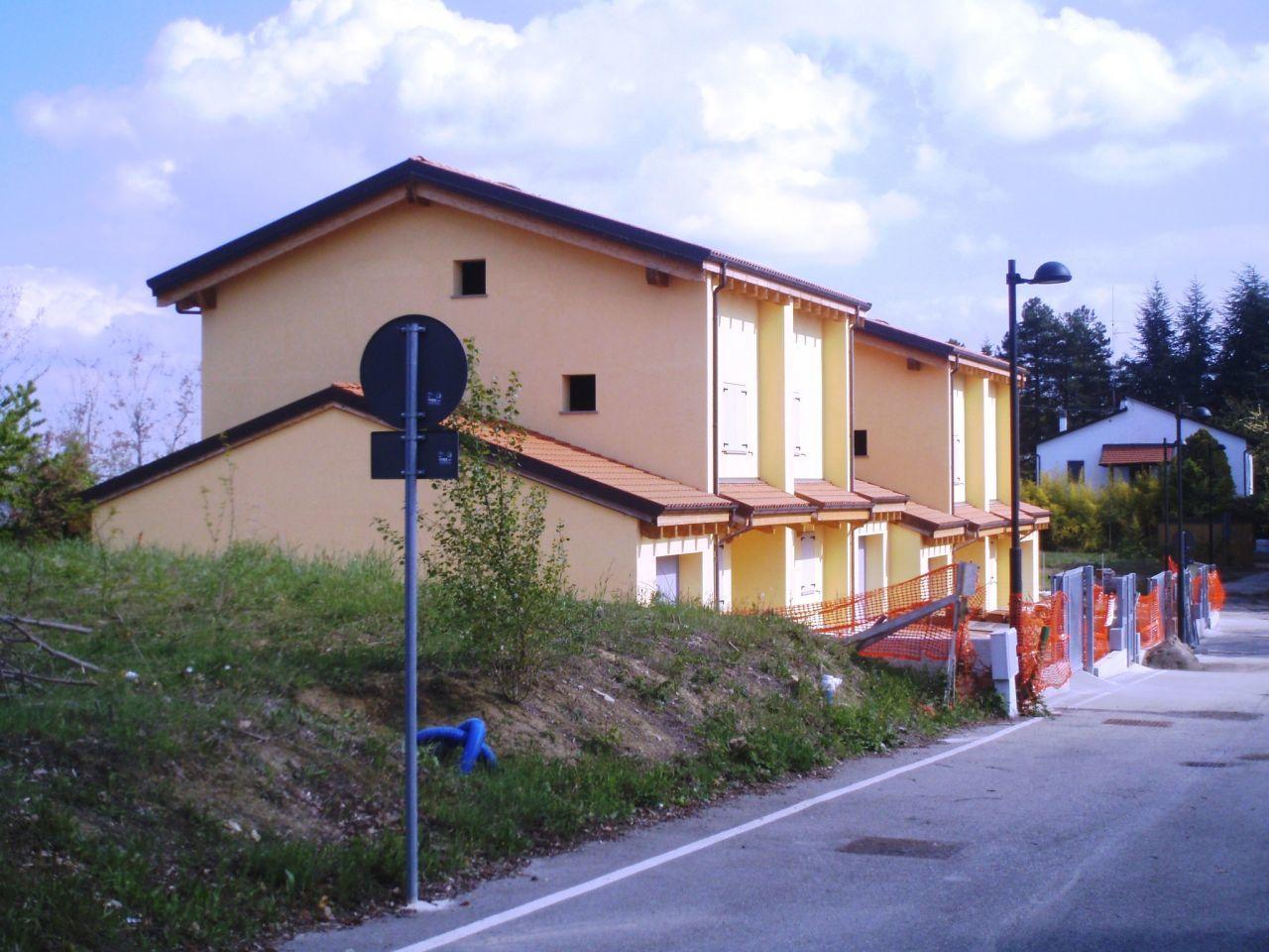 Indipendente Ozzano dell'Emilia