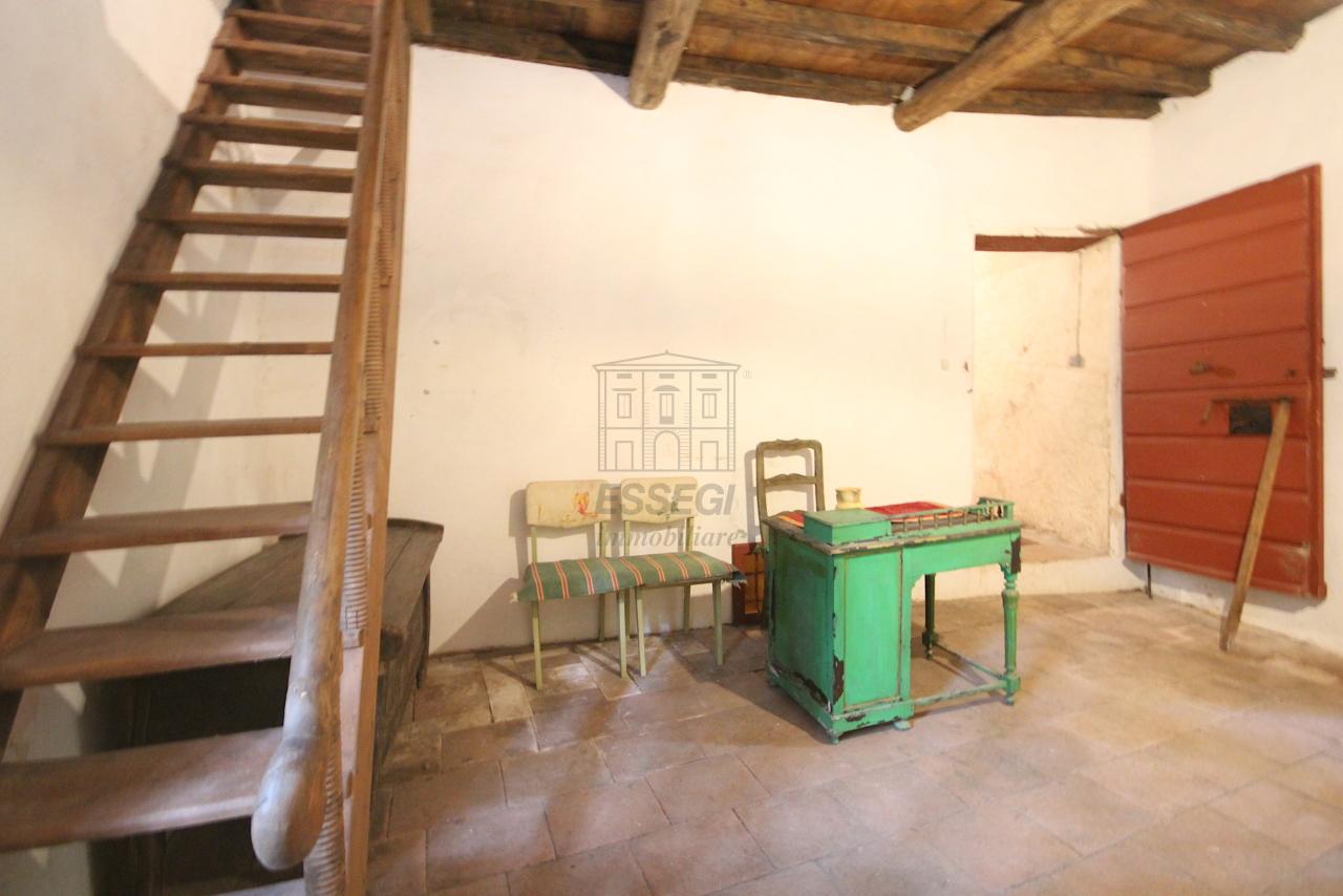 Casa colonica Camaiore IA03348 - B img 11
