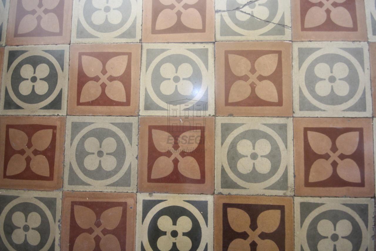 Appartamento Lucca Centro storico IA01549 img 13