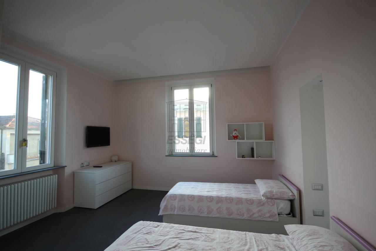 Appartamento Lucca IA01402 img 7