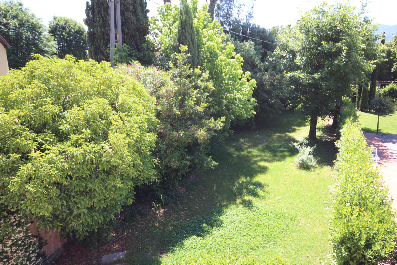 Villetta bifamiliare Capannori Lunata IA01413 img 17