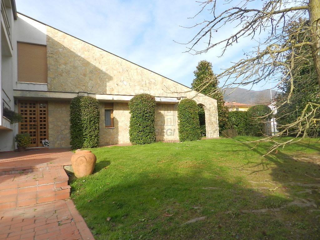 Villa singola Capannori IA01689 img 3