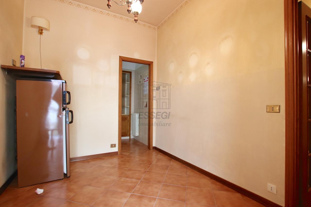 Appartamento Lucca Centro storico IA02135 img 7