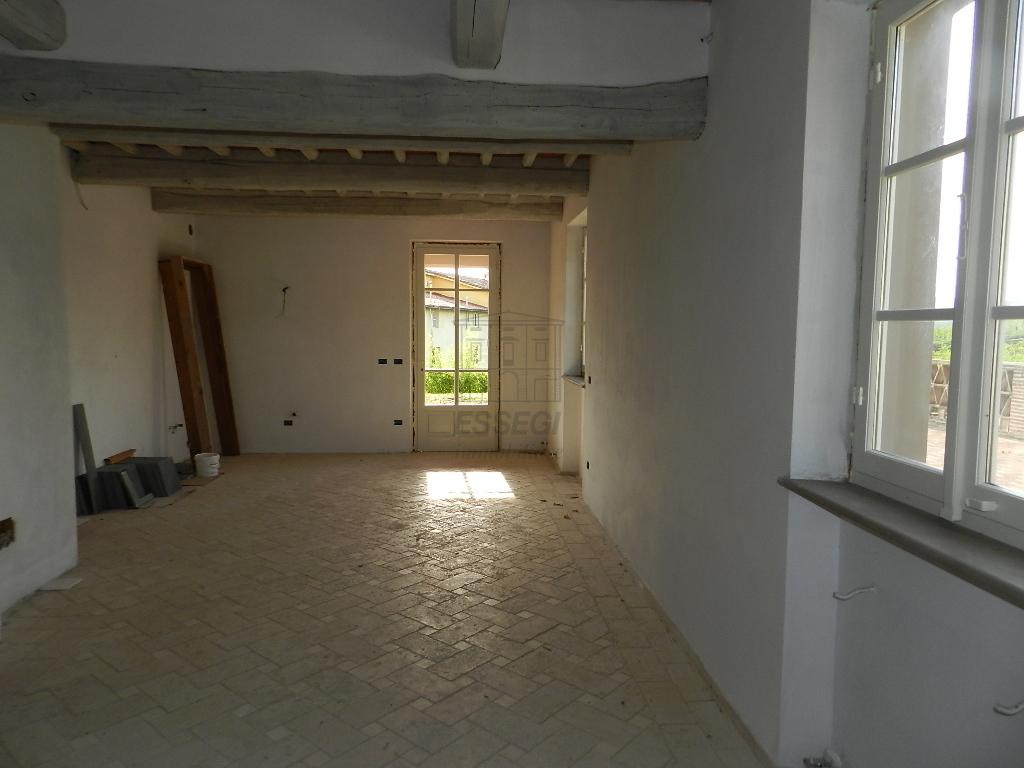 Villa singola Lucca S. Michele di Moriano IA01464-c img 15