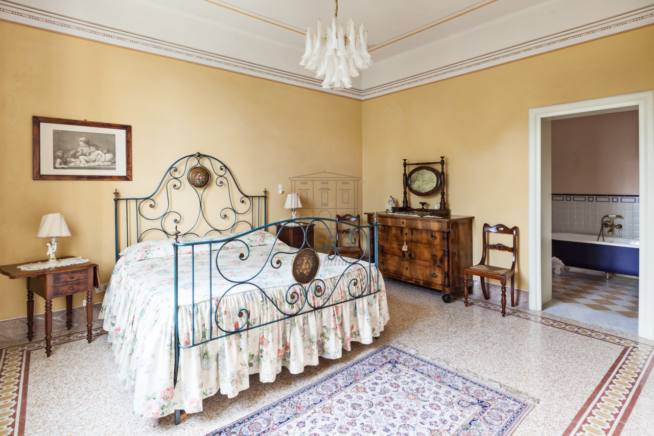 Villa antica Lucca Ponte a Moriano IA00455 img 15