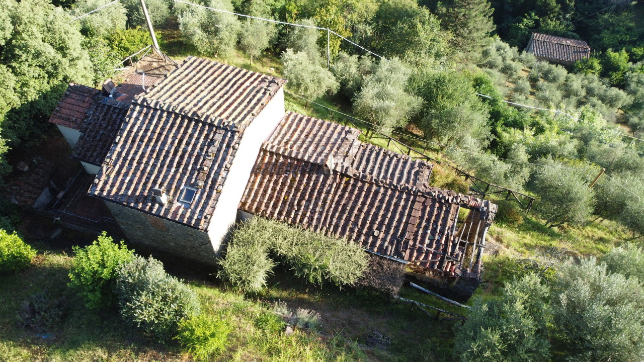 Casa colonica Lucca Ponte a Moriano IA00534 img 55