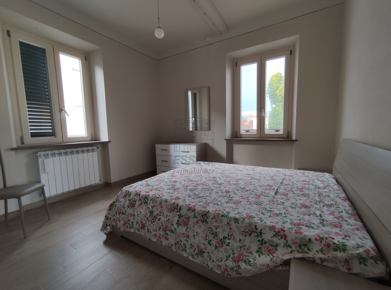 Appartamento Lucca IA01160 img 5