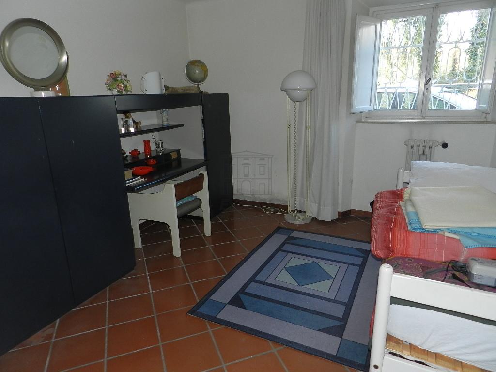 Villa singola Lucca Saltocchio IA03254 img 20