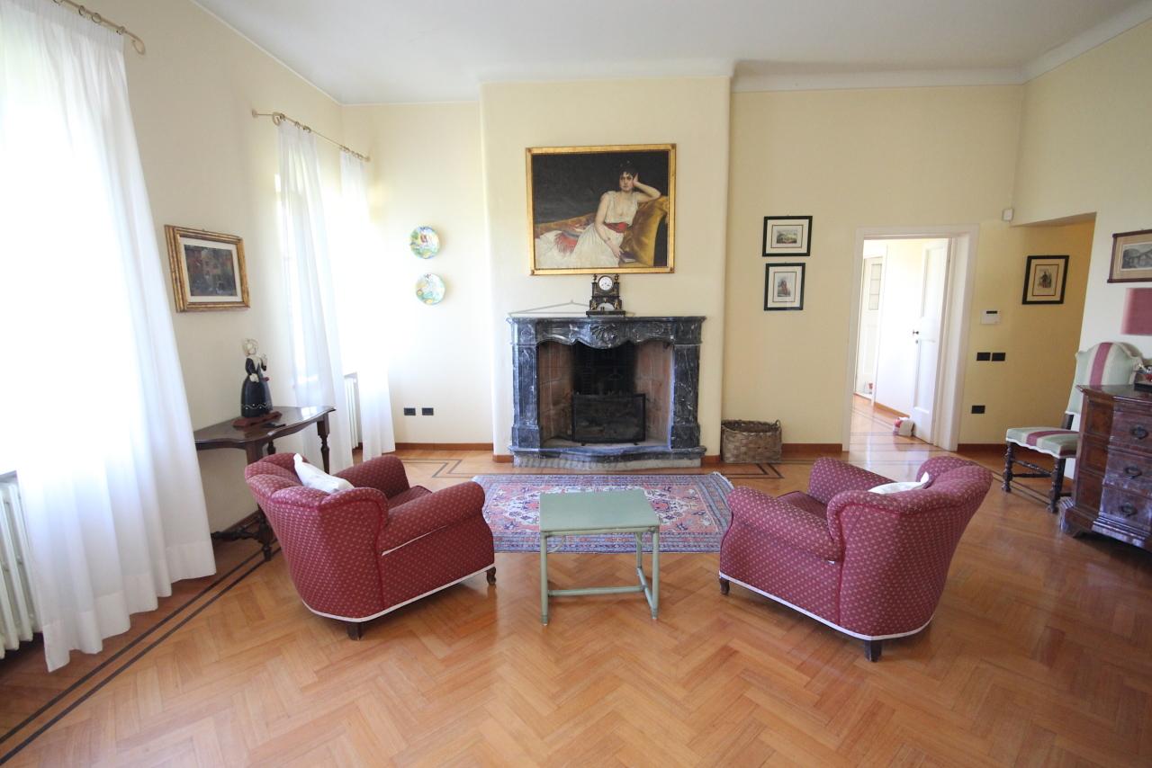 Villa antica Lucca Zone IA03417 img 11