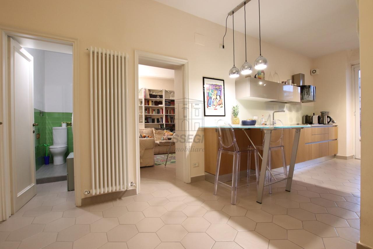 Appartamento Lucca Centro storico IA02718-bis img 4