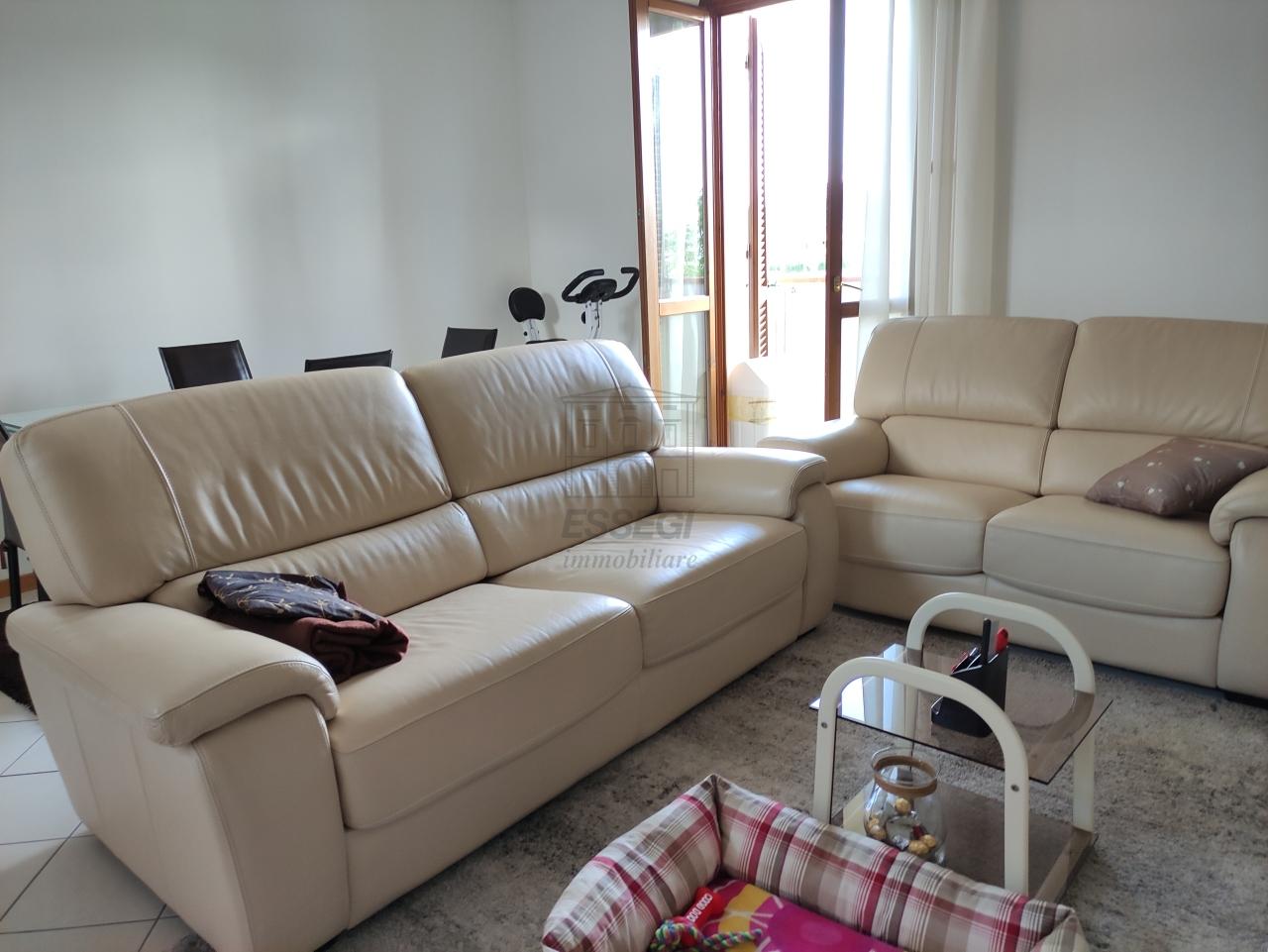 Appartamento Lucca Arancio IA01047 img 4