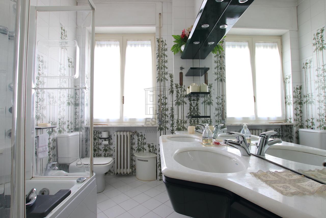 Appartamento Lucca S. Anna IA02053 img 13