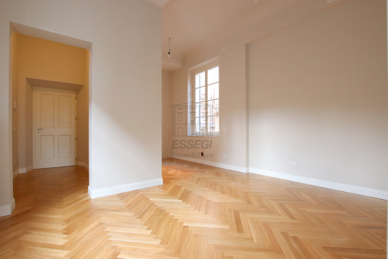 Appartamento Lucca Centro storico IA03017-BIS img 16