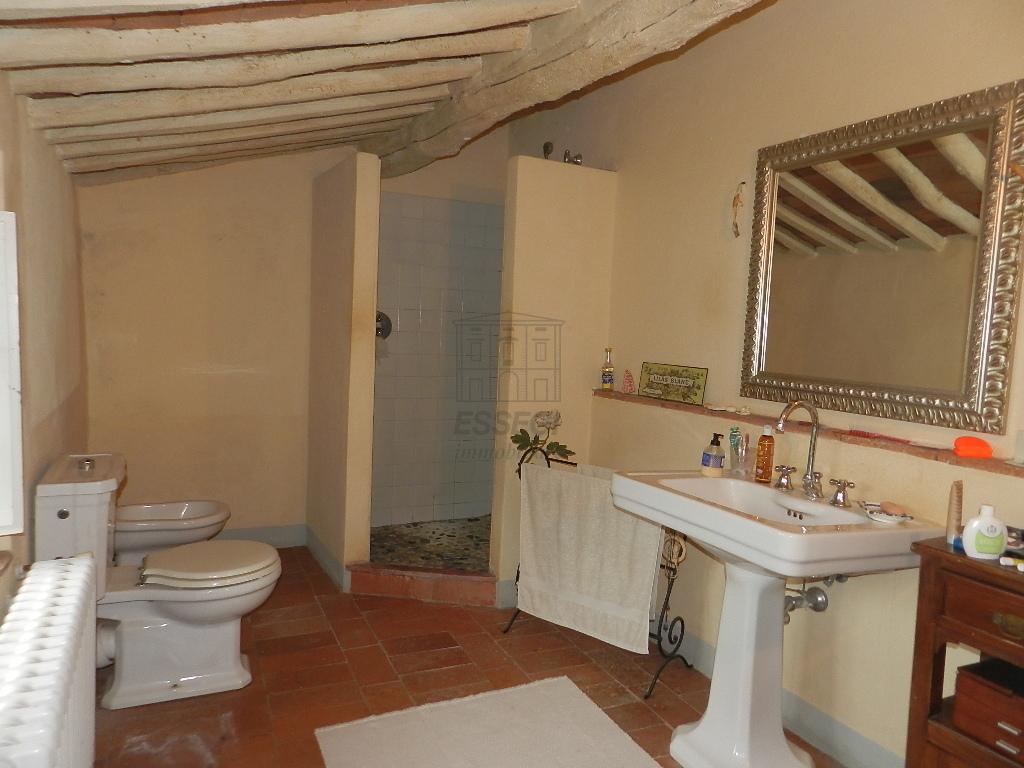 Casa colonica Lucca S. Macario IA03369 img 23