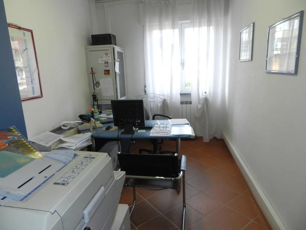 Appartamento Lucca S. Filippo IA03360 img 4