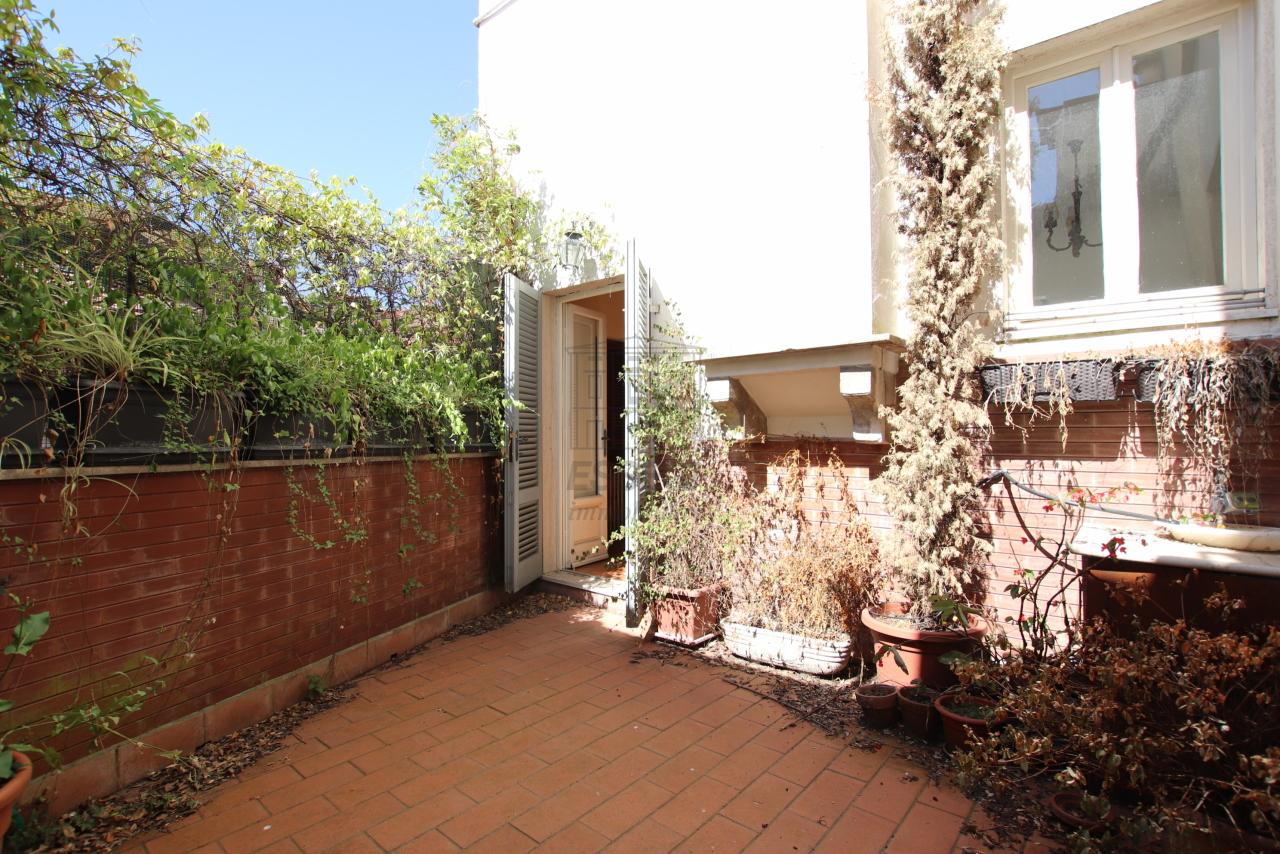 Appartamento Lucca Centro storico IA01181-bis img 22