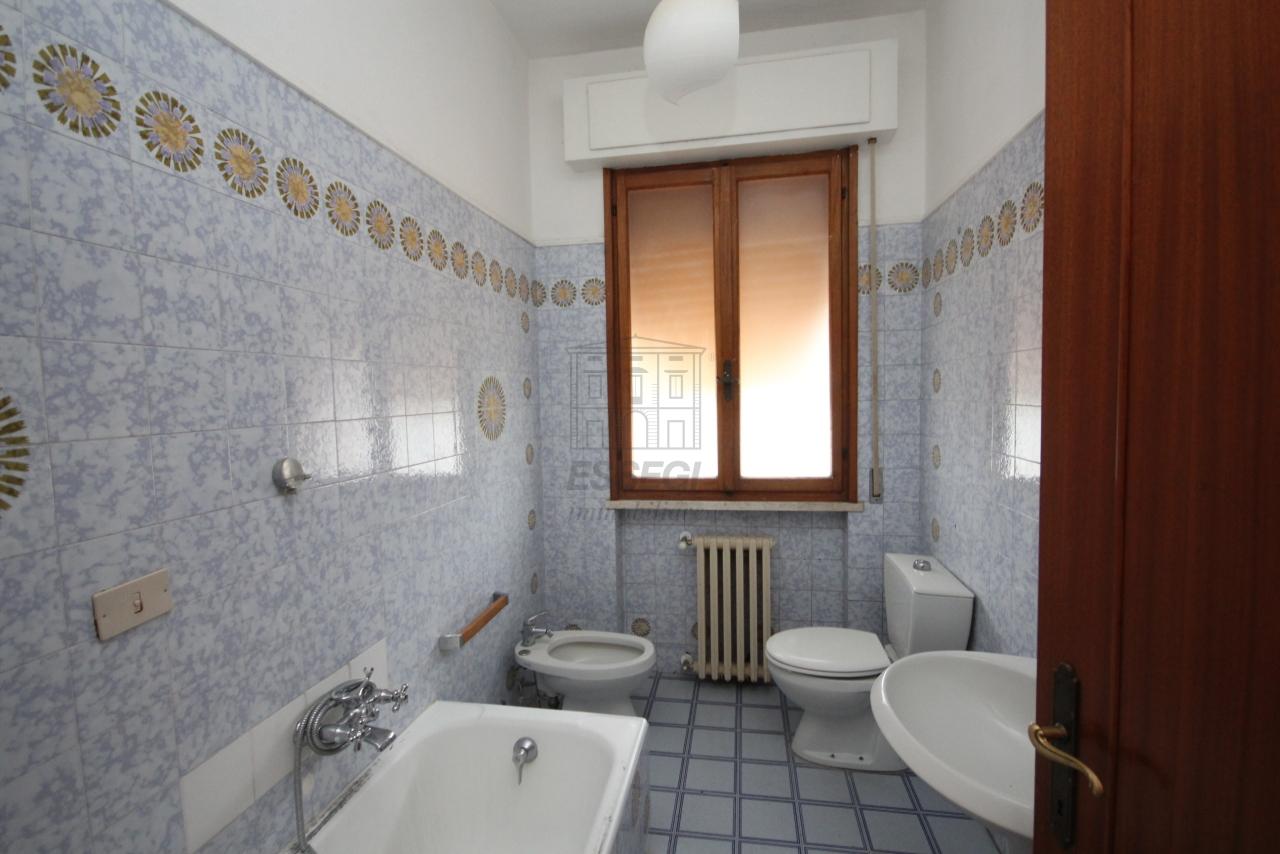 Appartamento Lucca S.Vito IA01504 img 14