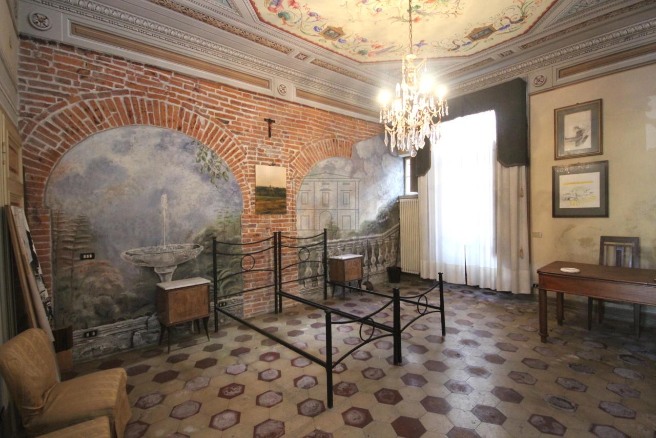 Appartamento Lucca Centro storico IA00538 img 9