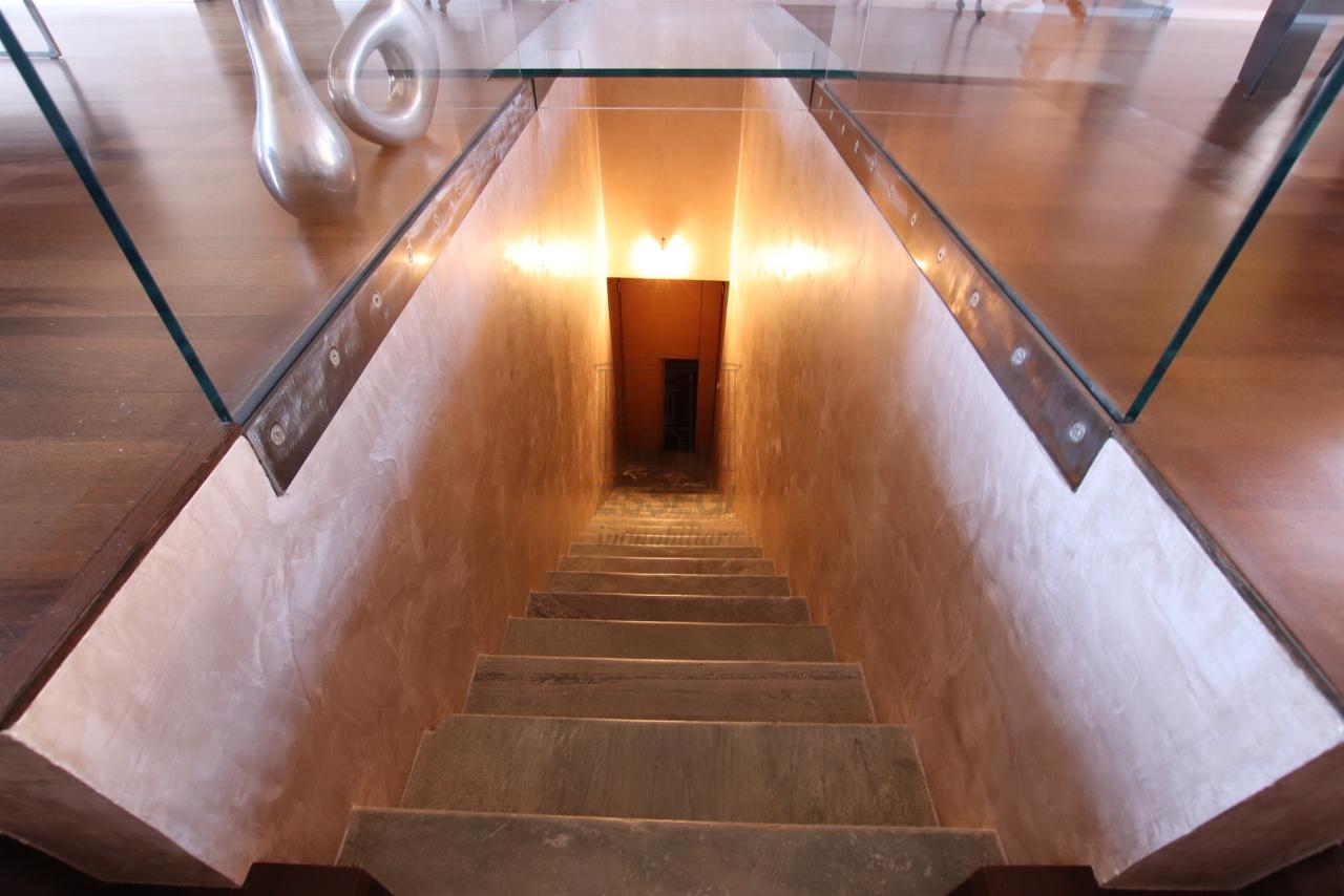 Appartamento Lucca Centro storico IA03502 img 3