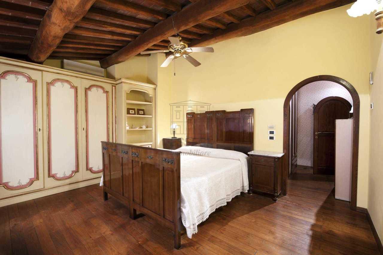 Casa colonica Capannori Segromigno in Monte IA01005-2 img 9