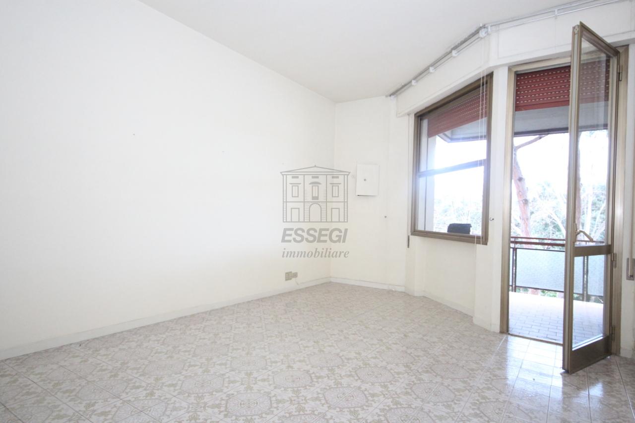 Appartamento Camaiore IA03255 img 2