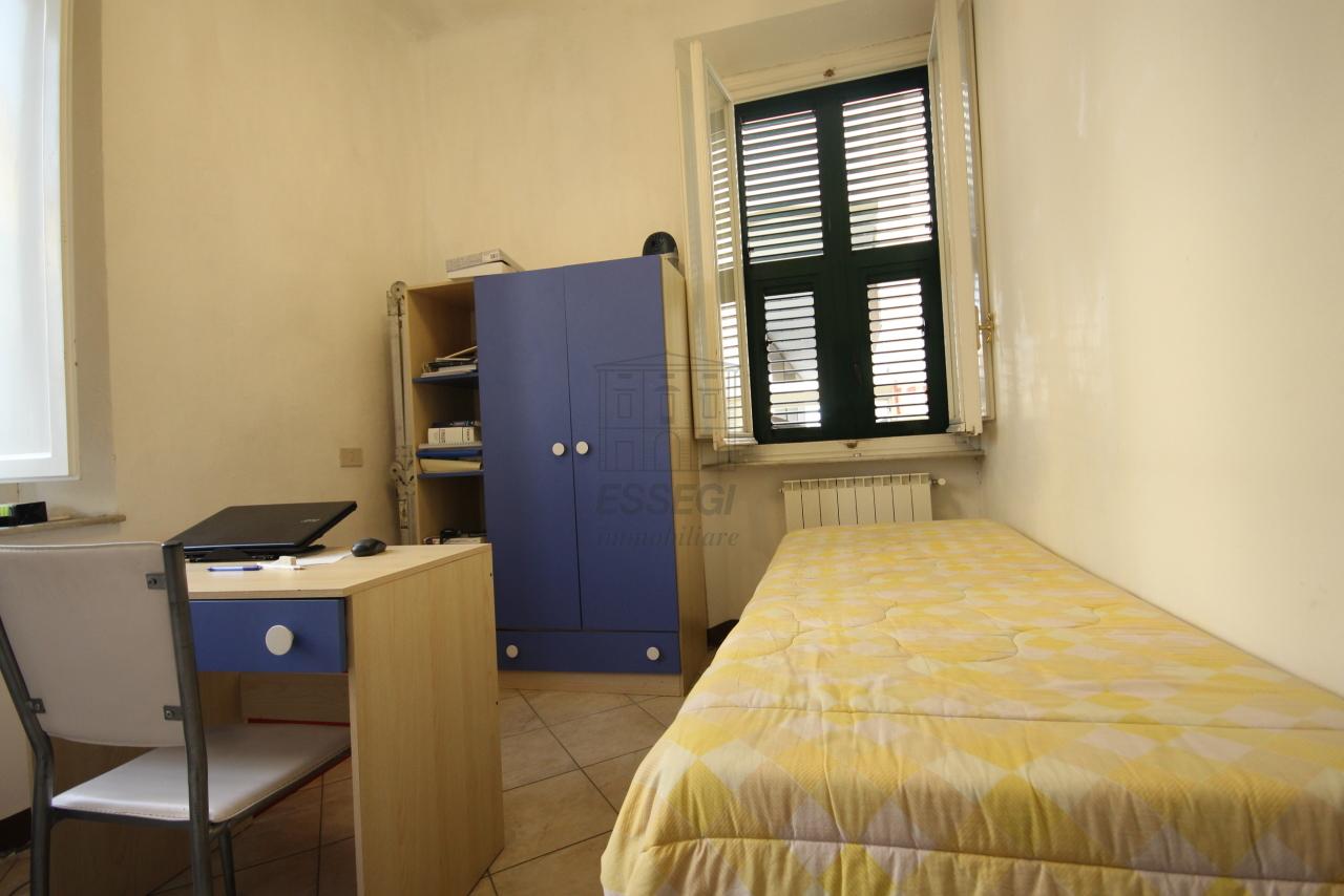 Appartamento Lucca Borgo Giannotti IA01467 img 8