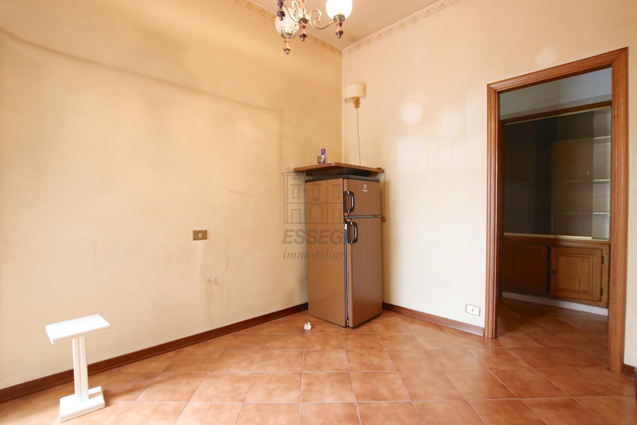 Appartamento Lucca Centro storico IA02135 img 11