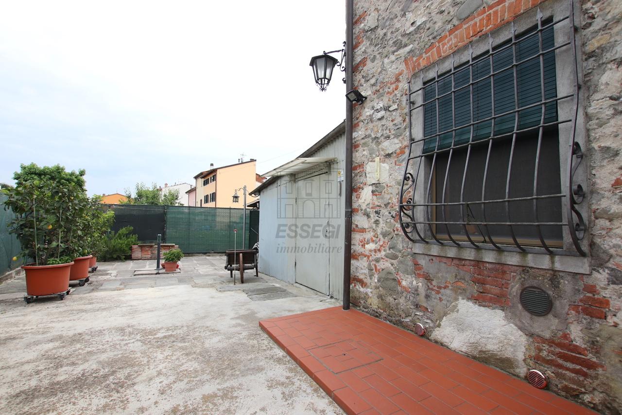 Villetta bifamiliare Capannori Marlia IA01842 img 3