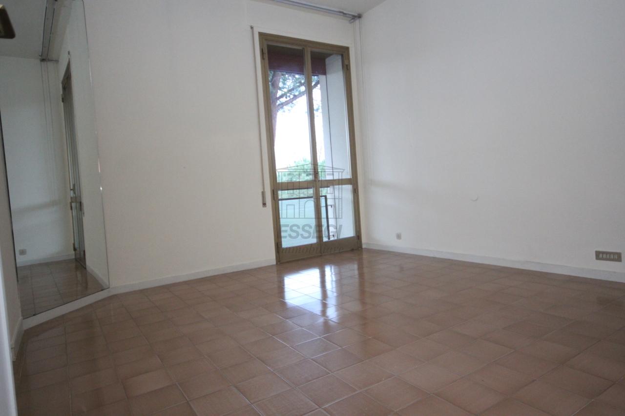 Appartamento Camaiore IA03255 img 5