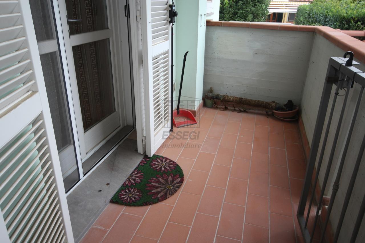 Appartamento Lucca IA01622 img 8