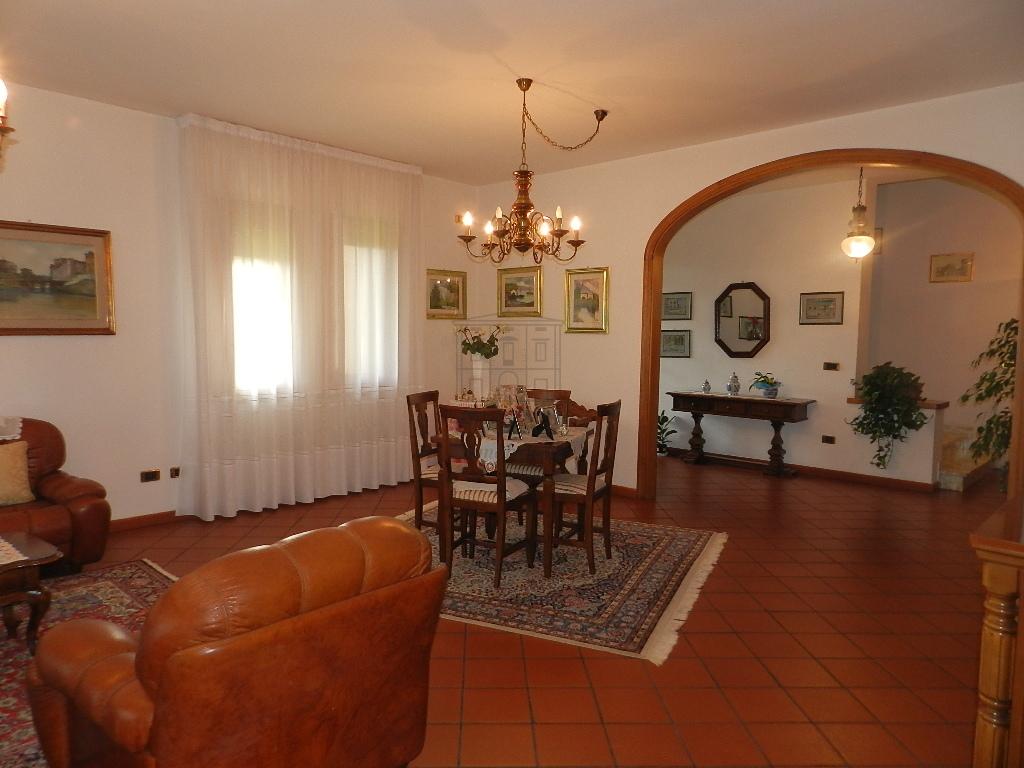 Villa singola Capannori IA01689 img 18