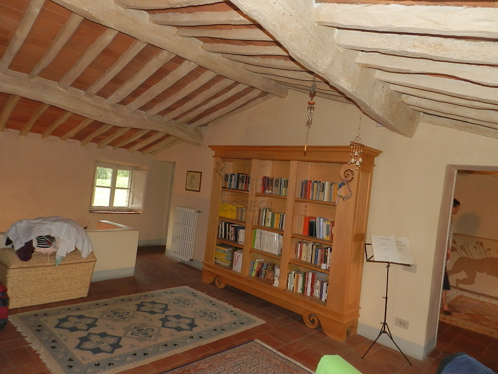 Casa colonica Lucca S. Macario IA03369 img 28