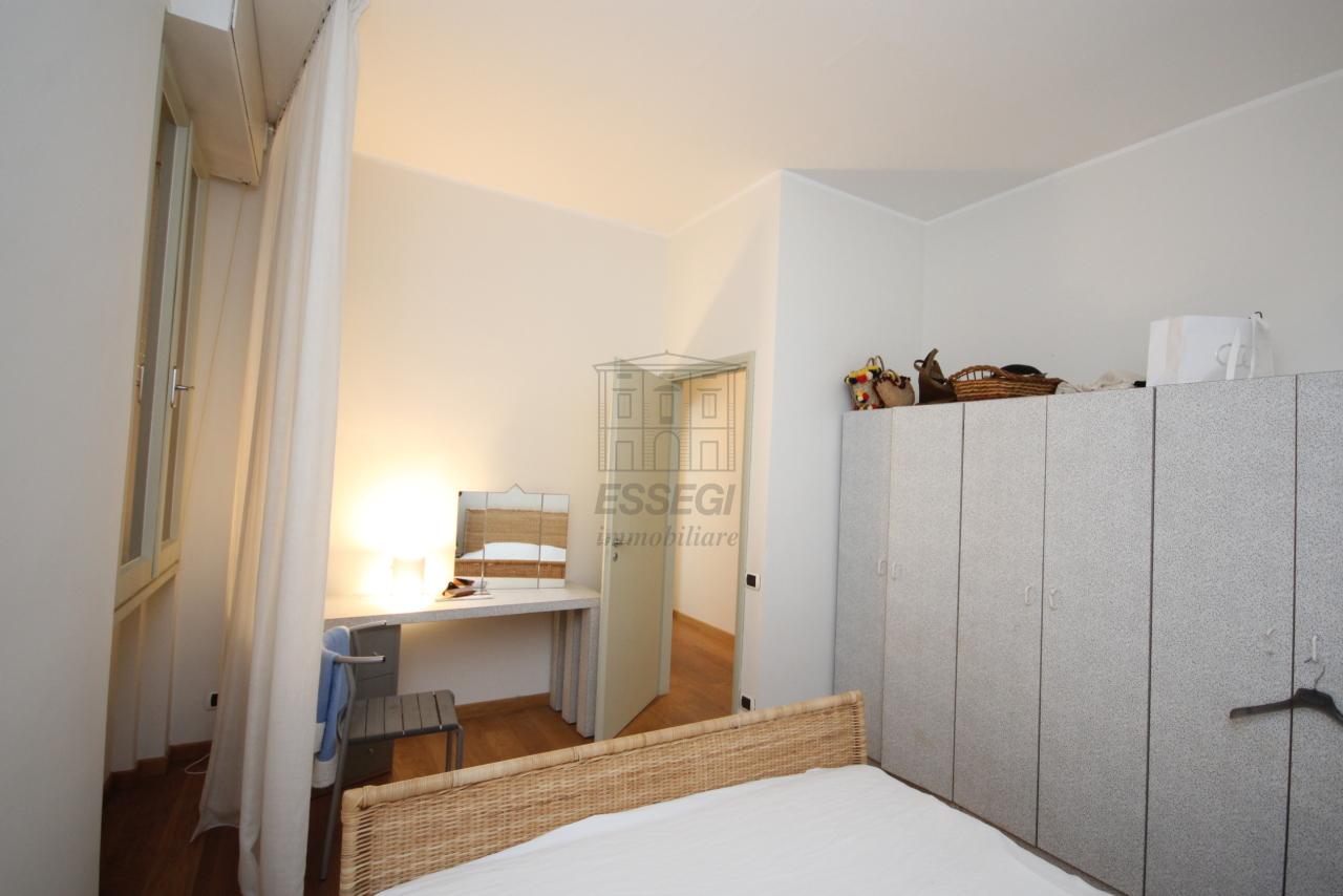 Appartamento Camaiore Lido di Camaiore IA00710 img 11