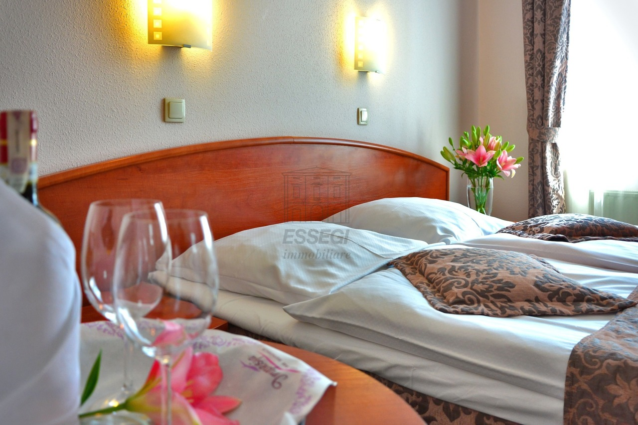 Bed & Breakfast Lucca Piazzano IA02771-bis img 3
