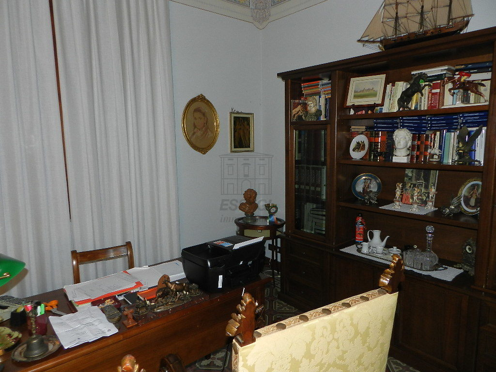 Villa singola Lucca IA03274 img 2