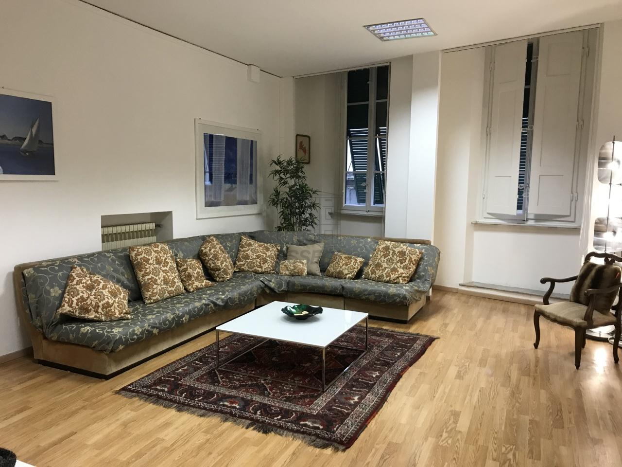 Appartamento Lucca Centro storico IA03416 img 3