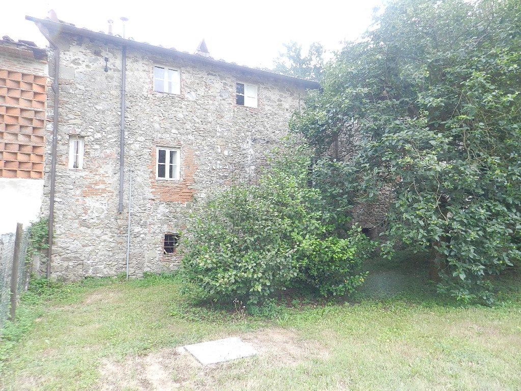 Casa colonica Lucca S. Macario IA03369 img 7