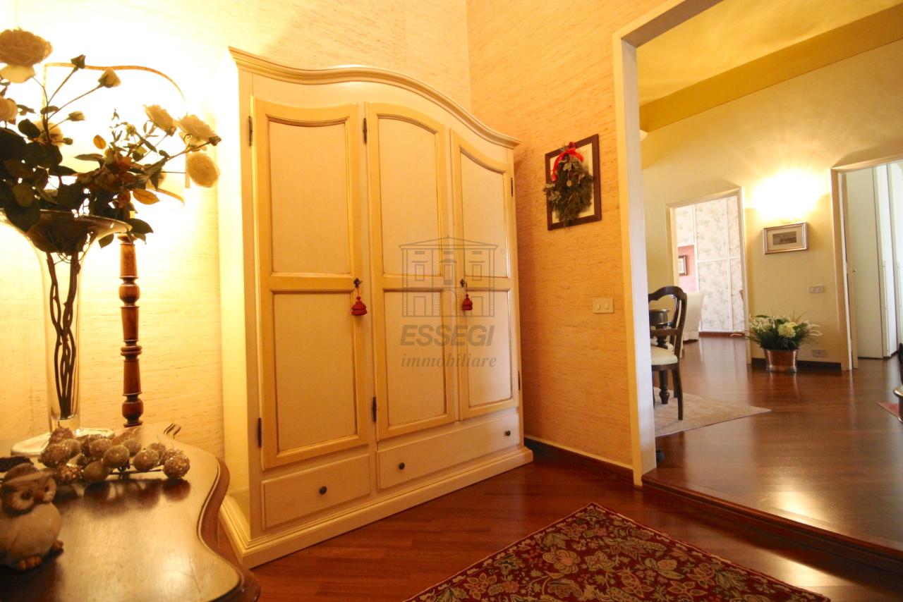 Appartamento Lucca Centro storico IA03415 img 19