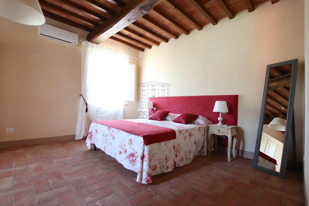 Villa singola Capannori IA01790 img 33