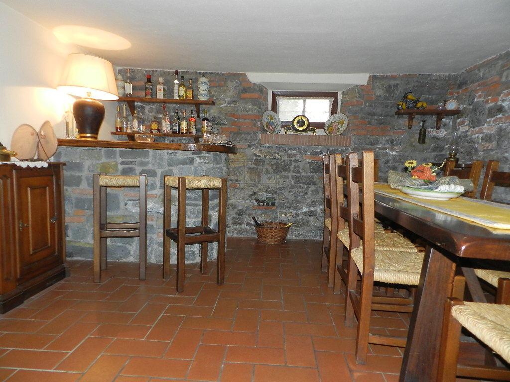 Villa singola Lucca IA03274 img 15