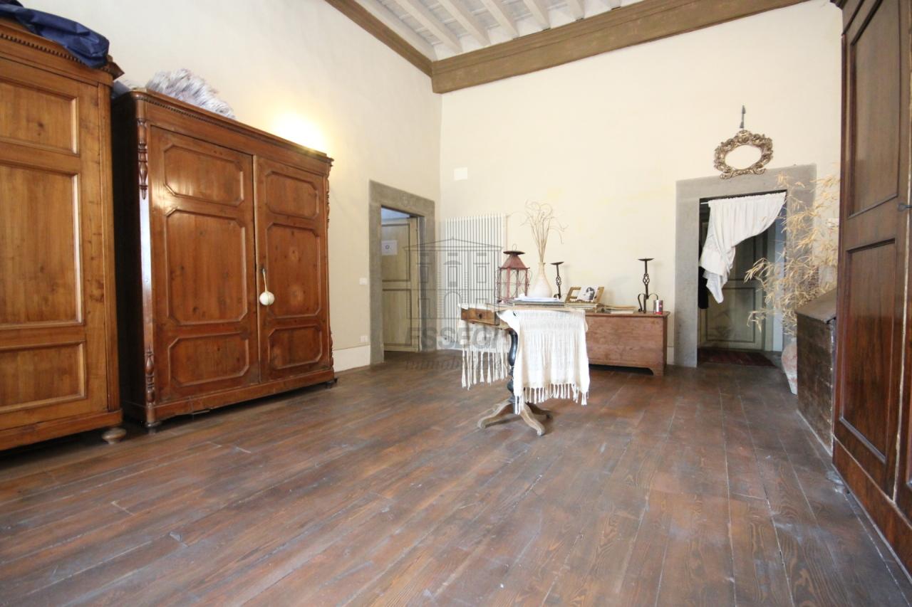 Appartamento Lucca Centro storico IA02850 img 25