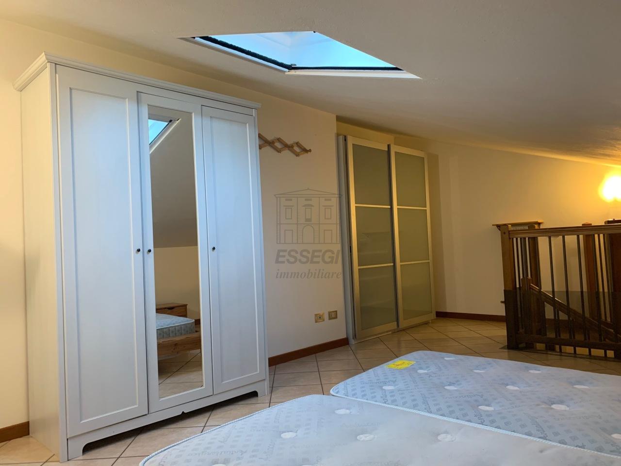 Appartamento Lucca S.Vito IA00145 img 8